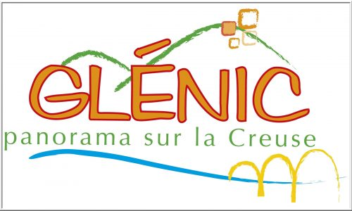 Glénic-logo-bords-relief